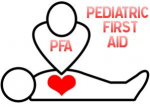 Pediatric First Aid (Primo Soccorso Pediatrico - PBLS)